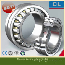 Extremely Competitive Price Spherical Roller Bearing Aligning Roller Bearing