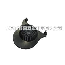 En alliage de zinc Die Casting of Speaker Cover (ZC418)