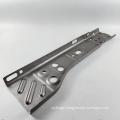 Customized Hardware Sheet Metal Stamping Pressed Parts metal parts stamping