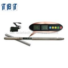 Control de computadora KXP-2D2 INTERFAZ Brújula digital Inclinómetro brújula inclinómetro brújula digital inclinómetro