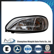 American Truck Freightliner M2 Head Lamp With DOT Certification