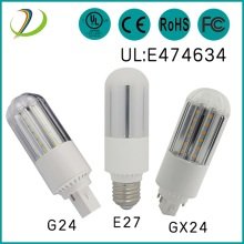 UL Listed 12w Led Corn Light
