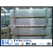 wire competitive price heavy type welded mesh panel