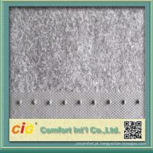 Alibaba China Pvc Car Carpet com Nails Backing