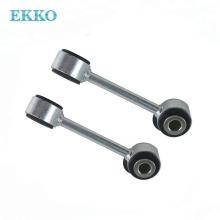 2 X Front Stabilizer Sway Bar Link for Mercedes Benz S210 W210 E420 E430 E320 E300D 2103202289 2103203789 2103203689