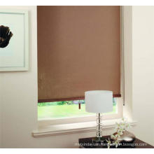 Decorative Chain Roller Window Blinds
