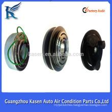 For Mini Bus UX200 24v ac compressor magnetic clutch China manufacturer