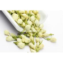 Dry Jasmine Flower Tea EU standard