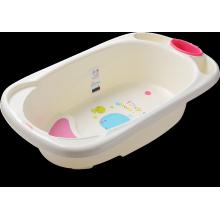 Baignoire bébé en plastique grande taille