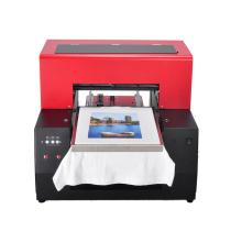 Dtg Drucker für T-Shirt