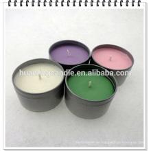 Alibaba Express Teelicht Kerzen