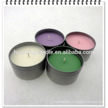 Bougies alibaba express tea light