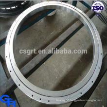 Turntable Bearings, rotating bearings