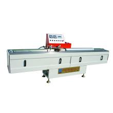 Butyl Extruder Machine pour la fabrication de verre isolant.