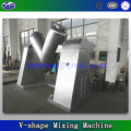 V Shape mixer machine