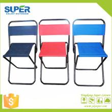 Promoción Ooutdoor Camping Fishing Chair (SP-104)