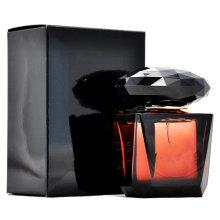 2016 Новое парфюмерное бренд New Quality Best Bright Элегантный бренд