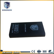 durable low price power banks for mobile phone