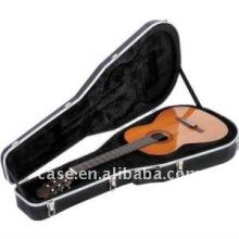 ABS-Gitarrenkoffer
