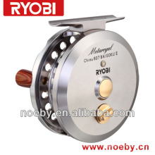 RYOBI барабанная катушка для бобины