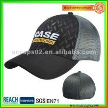 sandwich mesh cap TC-0030