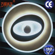 2020 hot sell smart led bedroom ceiling light