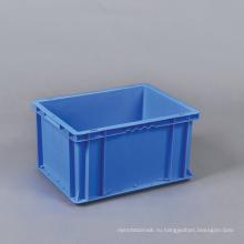 Штабелируемый Пластиковый Контейнер