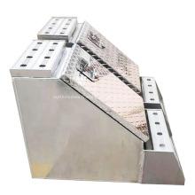 boîtes à outils pour remorques robustes
