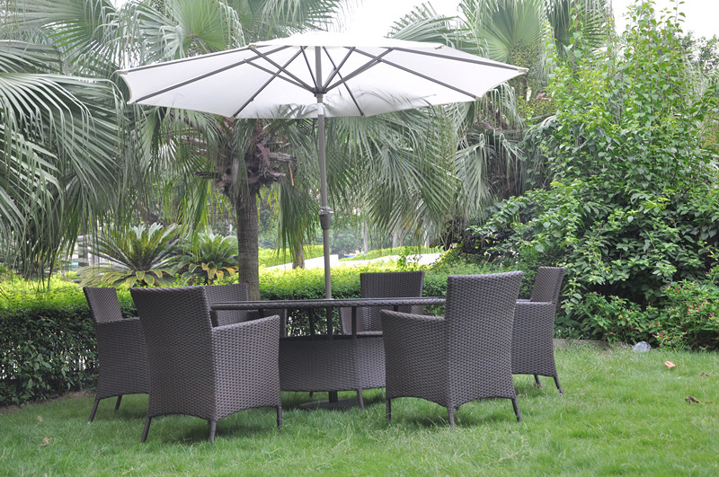 HD Designs Outdoor Furniture7
