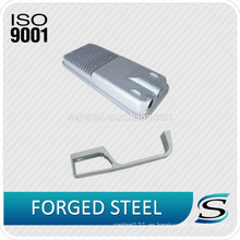 Caja de conexiones de fundición de aluminio de alta calidad