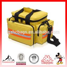 Eversuccess Emergency Light Bag amarillo (HC-A702)