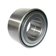 Rolamentos de cubo de roda de automóvel DAC35660033