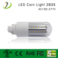 Top Quality Indoor LED Corn Bulb
