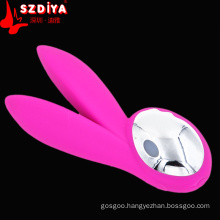 Wholesale Adult Products Sex Massager for Women (DYAST504)