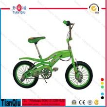 """Los nuevos juguetes de los niños de la bici del estilo libre del diseño 12 """"embroma la bicicleta BMX"""