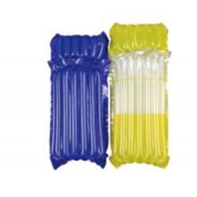 Saco de embalagem de amortecedor ar Colum