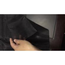 Monofilament 50micorn industrial nylon mesh fabric