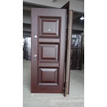 Hochwertiger Stahl Secuirty Door