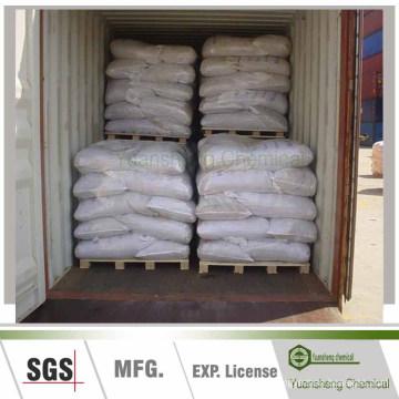Naftaleno Superplastificante (SNF) de Adhesión de Hormigón