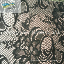 Tela consolidada tejido de poliéster de vestido de moda