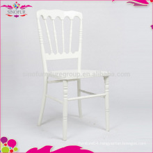 wholesale chair napoleon famous wood chairs
