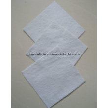 Vente en gros de géotextiles non tissés à aiguilles en polyester à la Chine