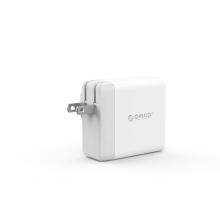 ORICO TSL-1U Smart 1 ports Chargeur type C avec fonction PD