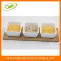 Storage Box Set/ spice container