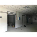 Commercial blast freezer cold room freezer for fish