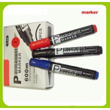 High Quality Permanent Marker Pen (902) , Pen