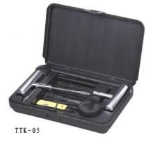 Auto Reifen Reparatur-Tool-Kit