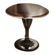 Гостиничный столик