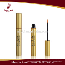 Venda quente charmosa eyeliner garrafa AX15-54