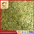 Grown Without Shell Pumpkin Seed Kernels New Crop